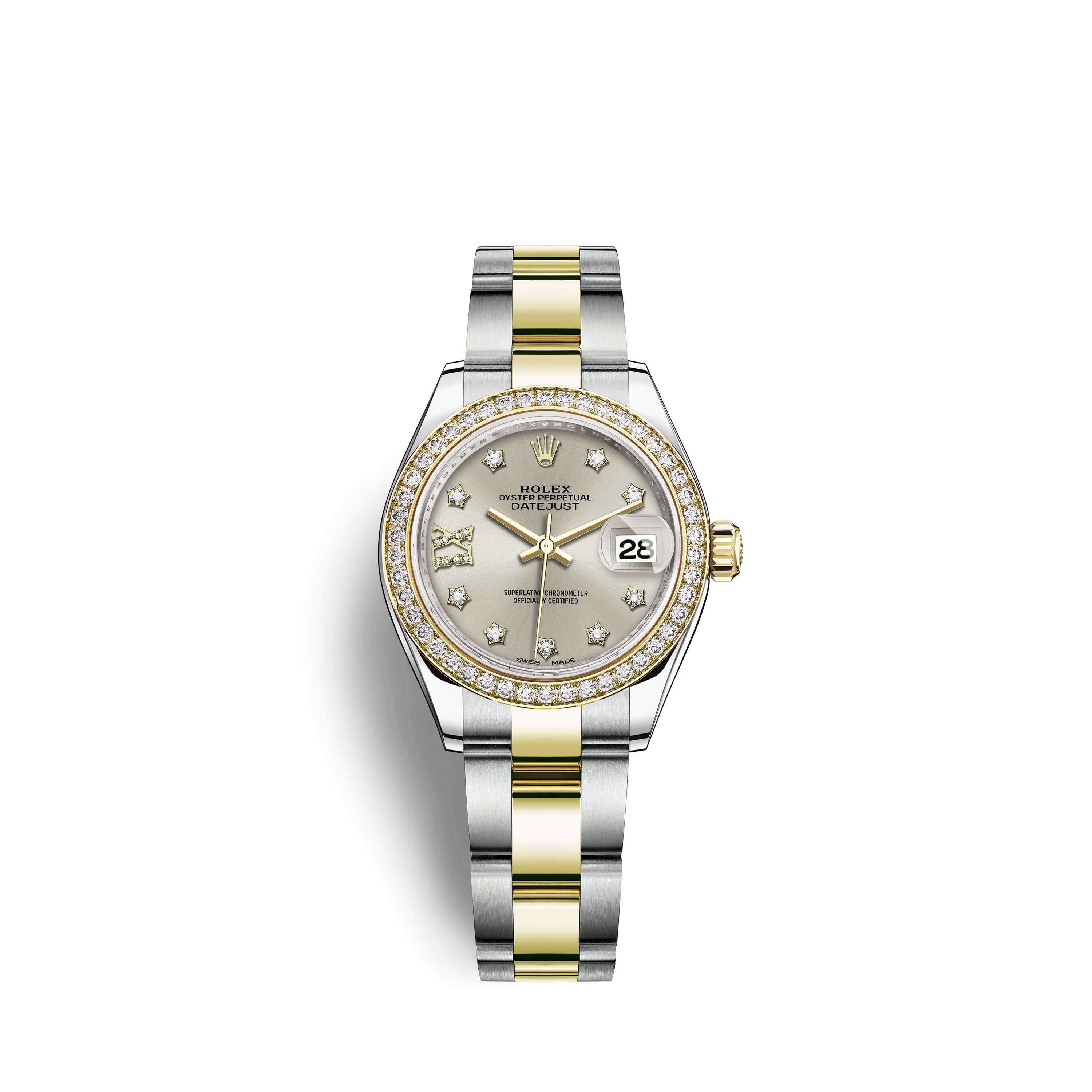 Women's Watches - Find your Rolex Watch