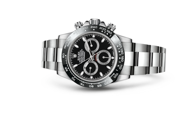 Image result for Rolex Cosmograph Daytona Watches